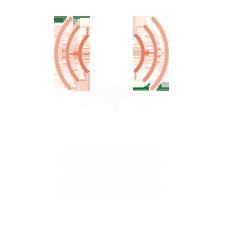 Mood Italia Radio