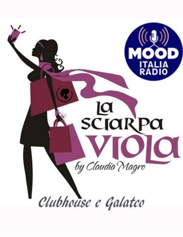 La Sciarpa Viola - Clubhouse e Galateo