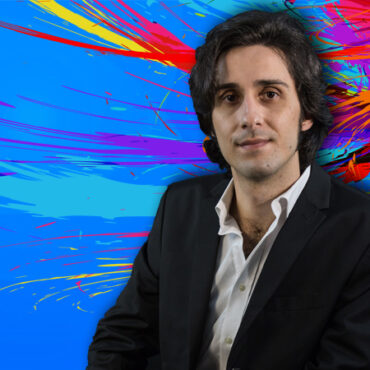 Federico Punzi