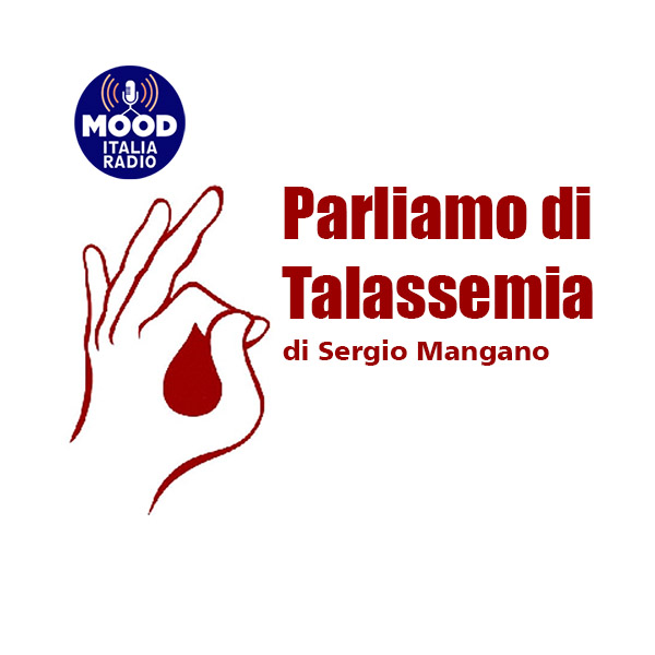 Parliamo di Talassemia