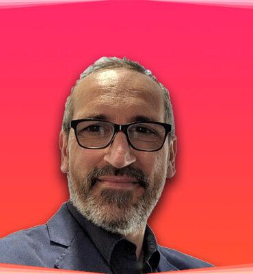 Sergio Mangano