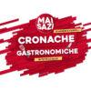Cronache Gastronomiche