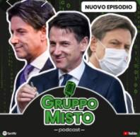 Gruppo Mistro - Che Figo