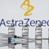 AstraZeneca, cosa dicono gli esperti
